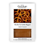 On the Go Little Dipper – Salted Caramel, , hi-res