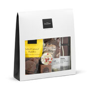 The Pick-Me-Up Chocolate Gift Pack, , hi-res