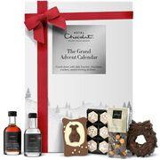 The Grand Advent Calendar, , hi-res