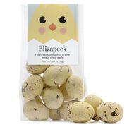Speckled Eggs - Elizapeck, , hi-res