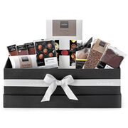 Large Chocolate Hamper , , hi-res