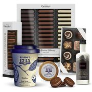 All Things Cacao Collection, , hi-res