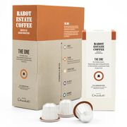 The One Coffee Pods - 60 Pods, , hi-res