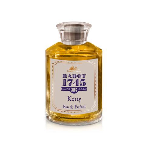 Koray  Eau de Parfum, , hi-res