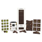 High Cocoa Curated Collection, , hi-res