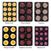 The Selectors Collection – Fruity, , hi-res