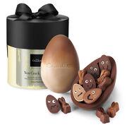 Extra-Thick Egg – You Crack Me Up, , hi-res
