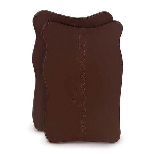70% Dark Chocolate Slab Selector, , hi-res
