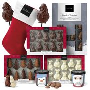 The Black Friday Collection – Stocking Fillers, , hi-res