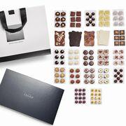 The Selectors Collection, , hi-res