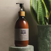 Cacao and Babassu Luxury Body Lotion, , hi-res