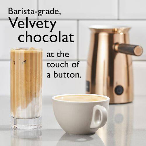 The Velvetiser - Copper Edition, , hi-res