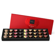 The Valentine Sleekster Chocolate Box , , hi-res