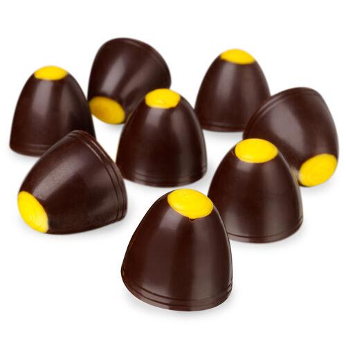 Lemon Caramel Chocolate Selector, , hi-res