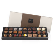 The Everything Sleekster Chocolate Gift Box, , hi-res