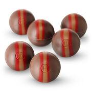 Mulled Wine Chocolate Selector, , hi-res