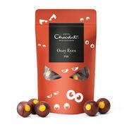 Oozy Eyes – Milk Chocolate, , hi-res
