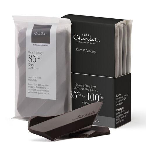Dark Chocolate Selection - Rare & Vintage, , hi-res