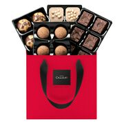 Patisserie Chocolate Selector Gift Box – Christmas , , hi-res