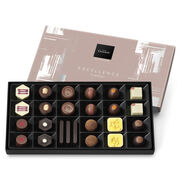 The Classic Excellence Chocolate Box, , hi-res