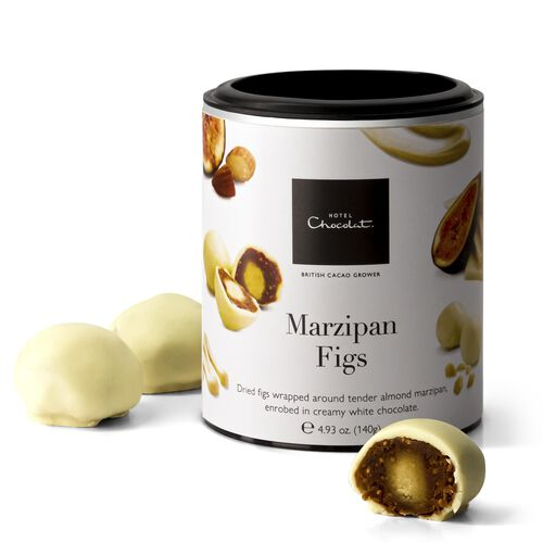 Marzipan Figs, , hi-res