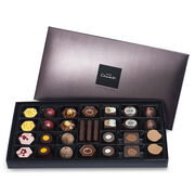 High Cocoa Tasting Box Subscription, , hi-res