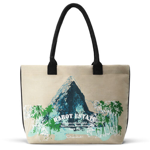 Bag for Life - Piton, , hi-res