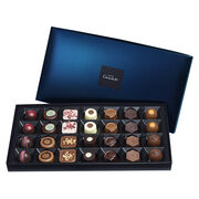 Fortified Tasting Box Subscription, , hi-res