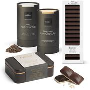 The Biscuits & Hot Chocolat Collection, , hi-res