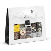 The Chocolate Goody Bag, , hi-res