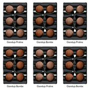 The Selectors Collection - Smooth Nut, , hi-res