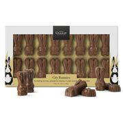 City Bunnies - Caramel Chocolate, , hi-res