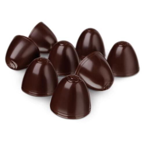 Dark Chocolate Salted Caramel Selector