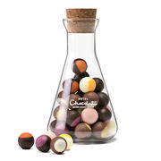 Love Potions – Valentine's Day Chocolate Cocktails, , hi-res