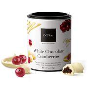 Enrobed Cranberries, , hi-res