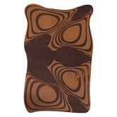 Chocolate Brownie Grand Slab, , hi-res