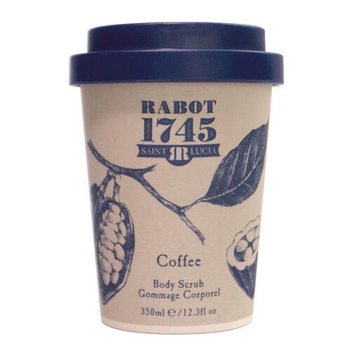 Coffee Body Scrub, , hi-res