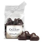 Melting Hearts – Dark Chocolate, , hi-res
