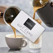 The Velvetiser Gift Card, , hi-res