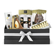 The Utterly Cracking Easter Hamper, , hi-res