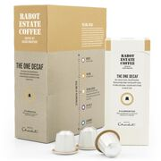 The One Decaf Coffee Pods - 60 Pods, , hi-res