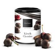 Kirsch Cherries: Cherry Liqueur Chocolates, , hi-res