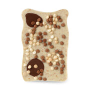 Cookies and Cream Chocolate Selector, , hi-res