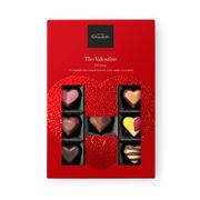 The Valentine H-box of Chocolates , , hi-res