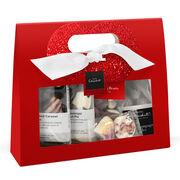 Valentine Goody Bag, , hi-res