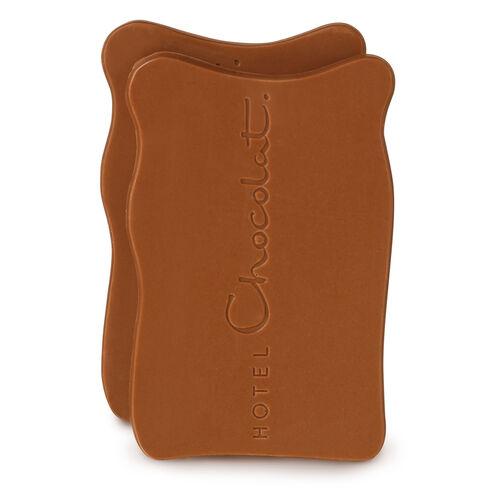 Caramel Chocolate Bar Selector, , hi-res