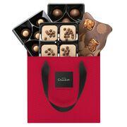 The Caramel Selector Gift Box, , hi-res
