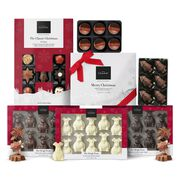The Black Friday Collection – Festive Favourites, , hi-res