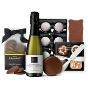 The Chocolate & Fizz Collection , , hi-res