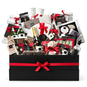 The Extravagant Christmas Hamper, , hi-res